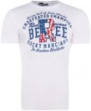 Benlee triko Rocky Marciano BLOCKBUSTER empty 86fc58ecb23