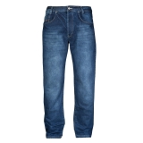 Amstaff Gecco Jeans Midnight Blue