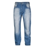 Amstaff Gecco Jeans Light Blue